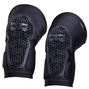 mtb knee pads choice4